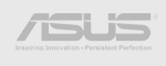 Asus- Inspiring innovation and Persistent Protection
